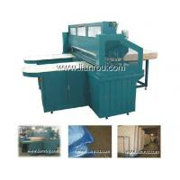 Buy cheap LR-MP-10P Mattress Wrapping Machine from wholesalers
