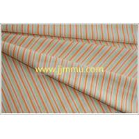 Buy cheap Yarn dyed cotton fabrics from wholesalers