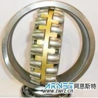 Buy cheap Deep groove ball bearing New model:MRTC460-GY from wholesalers