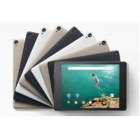 Buy cheap Tablets Nexus 9by Google from wholesalers