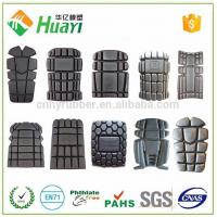 Buy cheap Elbow & Knee Pads from wholesalers