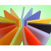 Buy cheap thin rigid plastic sheet Rigid sheet from wholesalers