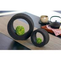 Buy cheap Air Purifiers Eco Pochi Kokedama Moss Ball Ring from wholesalers