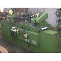 Buy cheap CNC Internal Grinding Machine from wholesalers