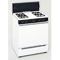 Buy cheap Whirlpool Gas Range from wholesalers