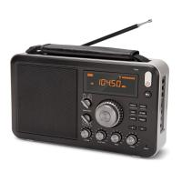 Buy cheap Audio The Portable Shortwave World Reporter. product