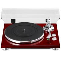 Buy cheap Audio The High Accuracy Tracking Turntable. product