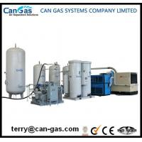 Buy cheap Psa Oxygen Plant from wholesalers