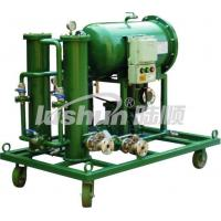Buy cheap Transformer Oil Purifier RY-I fuel coalescence and separation oil purifier from wholesalers