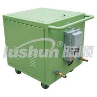 Buy cheap Transformer Oil Purifier JL-E Explosion-proof Oil Purifier Series product