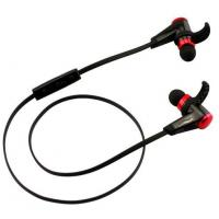 Buy cheap Bluetooth Wireless Earbud Headphones from wholesalers
