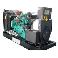 Buy cheap Diesel Generator Sets C Series Biogas Generator Sets(10-700KW) from wholesalers