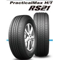 Buy cheap CAR TYRE Practial Max H/T-RS21 product