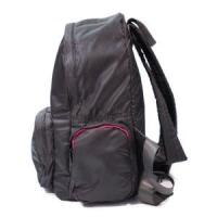 Buy cheap Women Bags Hot Selling New Style Backpack For Girls from wholesalers