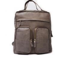 Buy cheap Women Bags Waterproof PU Leather Backpack product