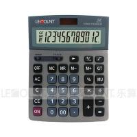 Calculator CA1193