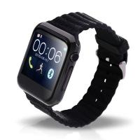 Buy cheap Sports smart watch V9 from wholesalers