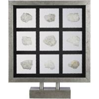 Buy cheap Sea Shell Table Top Display product
