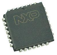 Buy cheap Integrated Circuits Microcontrollers. from wholesalers