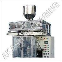 Buy cheap Fully Automatic Liquid Packaging Machine from wholesalers