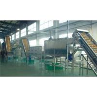 Buy cheap Juice Processing Plant from wholesalers