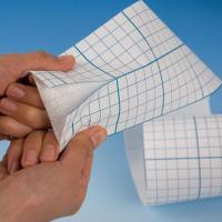 Buy cheap Nonwoven dressing roll 20111214101720 from wholesalers