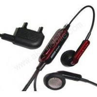 Buy cheap Handsfree for Sony ericsson MH300 from wholesalers