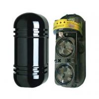 Buy cheap TP-PB5002 Photo-Electric Beam & Barry from wholesalers