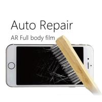 Buy cheap Auto repair screen protector for iPhone 6 from wholesalers