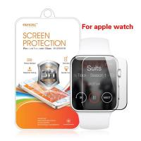 Buy cheap Tempered glass film for apple watch from wholesalers
