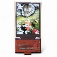 Buy cheap 2-inch TFT LCD Module manufacturer from wholesalers
