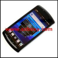 Buy cheap Brand Mobile phone Xperia PLAY Z1i R800 product