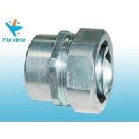 Buy cheap Inner Thread Conduit Coupling (For IMC) product