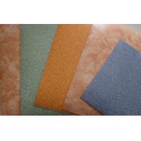 Buy cheap ARP 026 PVC floor in roll product