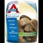 Sugar powder candy from online wholesaler 16873419 for Atkins cuisine baking mix substitute