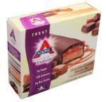Buy cheap Atkins US Endulge Candy Bars box of 5 Chocolate Caramel Mousse from wholesalers