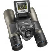 Buy cheap Barska 8x32mm Point N' View Digital Binocular Camera - 8.0MP Digital Camera w/ 4x Digital Zoom from wholesalers