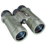 Buy cheap Bushnell Trohpy Binoculars, Waterproof from wholesalers