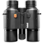 Buy cheap Bushnell 10x42 Fusion 1 Mile Arc Laser Rangefinder Binoculars from wholesalers