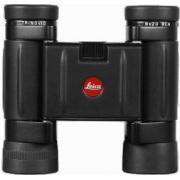 Buy cheap Leica Trinovid Compact Binoculars 8x20 BCA Black 40342 w/leather case from wholesalers