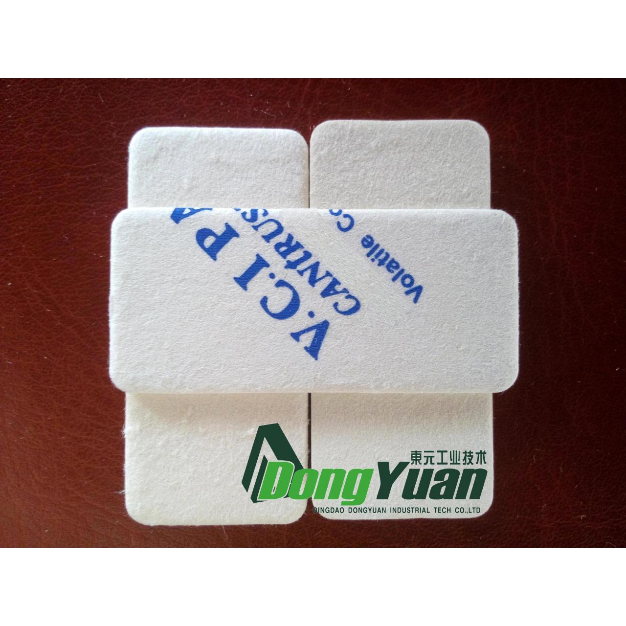 Buy cheap VCI Chip from wholesalers