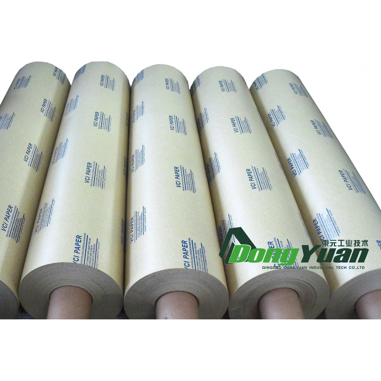 Buy cheap VCI Paper from wholesalers