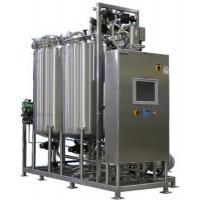 Buy cheap CIP/SIP System from wholesalers