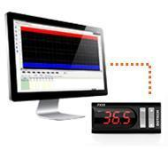 Buy cheap [Dynaview FX] Free Remote Monitoring Software for FX Series from wholesalers