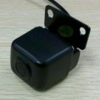 180 Wide-angleRearViewCamera