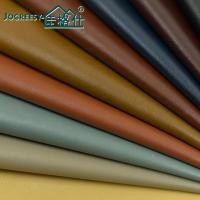 Buy cheap No heavy metal car upholstery leather SA16034 product