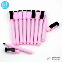 Products Whiteboard Writing Color Ink magnet Erase marker pen