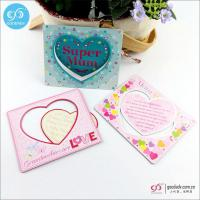 Buy cheap Products magnetic photo frame custom picture frame for promotional product