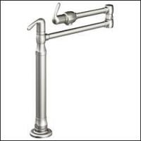 Buy cheap Kitchen Faucets Grohe ITEM #: 31076 from wholesalers
