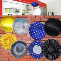 Buy cheap M1-5 Household cap, bath cap from wholesalers